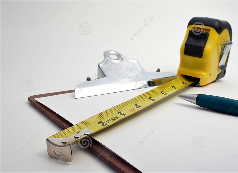construction-measuring-estimating-tools-64491-2